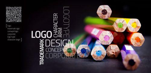 چند پیشنهاد مفید برای طراحی لوگو