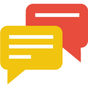 سورس مدیریت پیامک ها