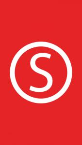 سورس آندروید سوپر وب ویو (super web view)