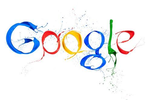 6 لینک برای اینکه بدونید گوگل در مورد شما چه چیزهایی میدونه!!