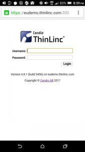 سرور مجازی رایگان بدون محدودیت